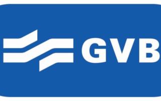 GVB dj