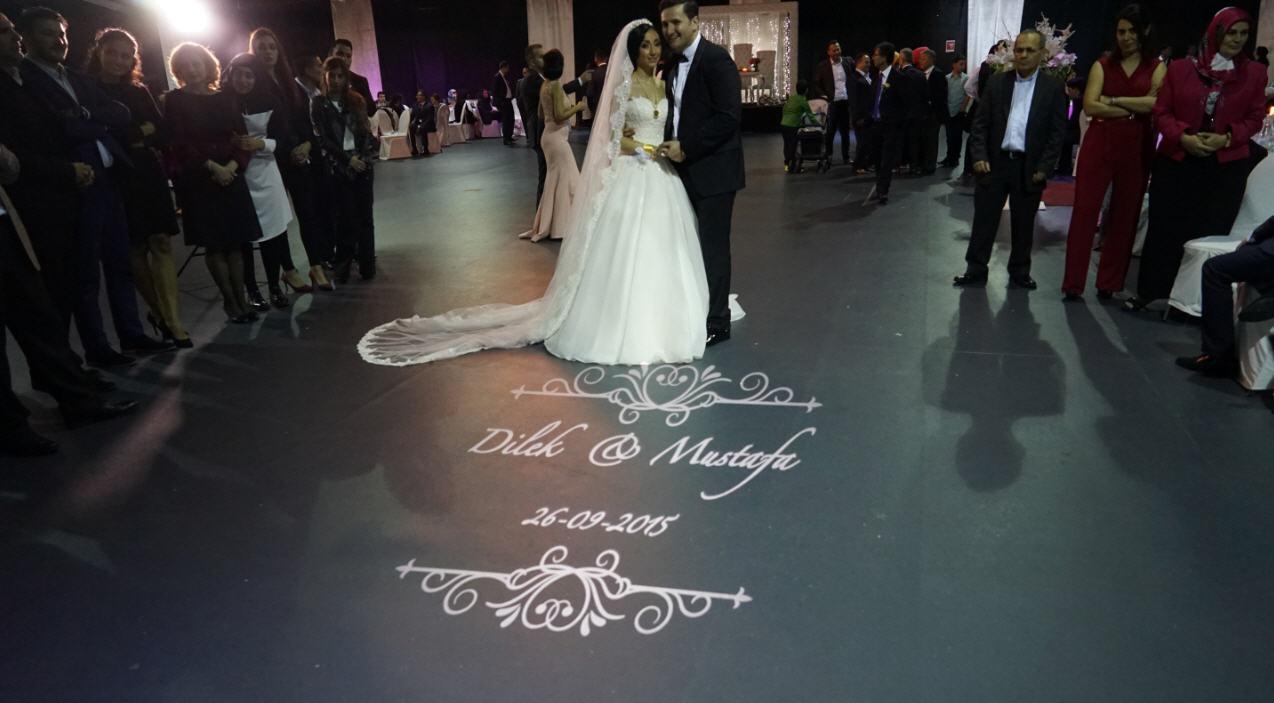 sound2light.nl-lichtprojectie-bruiloft